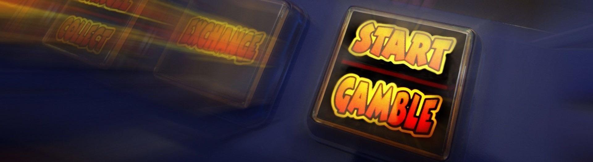 Casino 101